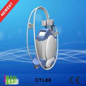 Cryolipolysis Body Slimming Machine / Cavitation RF System pictures & photos
