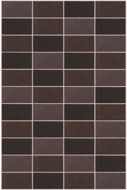 Classical Bathroom Glazed Wall Tiles with 30*45 Cm (45A058) pictures & photos