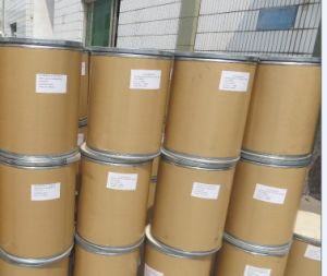 Pearlescent Pigment: Pigment Golden Series (EB 302) pictures & photos