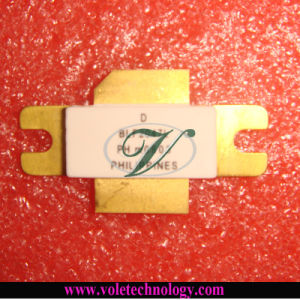 Freecale RF Power Transistor (MRF18085ALSR3, MRF6S21140HR3, MRF6S21060NBR1) IC