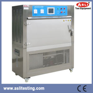 UV Weather Resistant Aging Test Chamber (UV-290) pictures & photos