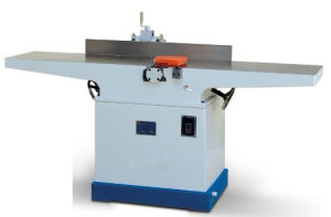 Woodworking Surface Planer for Making Solid Wood Furniture pictures & photos