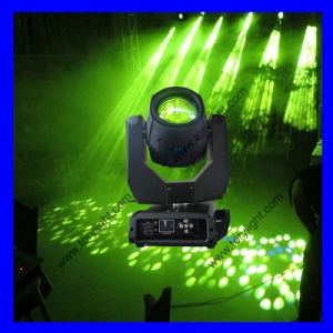PRO Mini 2r 132W Beam Moving Head Light pictures & photos