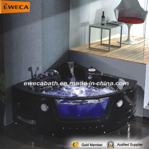 Jacuzzi Massage Bathtub (EW1029)