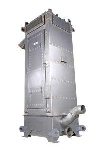 PS Pet PBT PA6 PA66 ABS PC Pellet Dryer pictures & photos