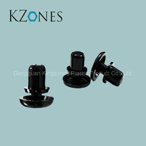 Nylon Rivets, Nylon Clips, Plastic Rivets, Plastic Clips, Plastic Fastners-R3535