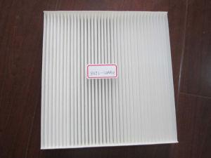 Cabin Filter 80292-Sdaa01 for Honda pictures & photos