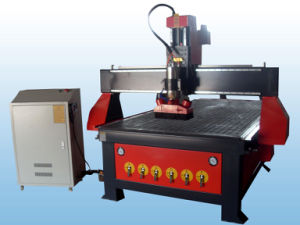 Manufacturer for CNC Router Machine M25b pictures & photos