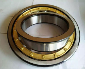 Railway Axle Box Bearing Nu230m Cylindrical Roller Bearing pictures & photos