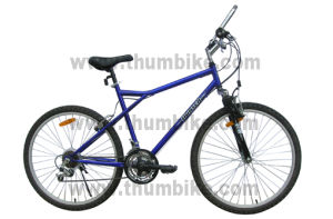 "26""Mountain Bicycle (TMM-26BL)"
