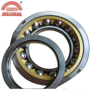 Double Row Angular Contact Ball Bearings (7205M) pictures & photos