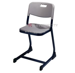 Metal Frame School Student Chair for Classroom Usage Sf-08c1 pictures & photos