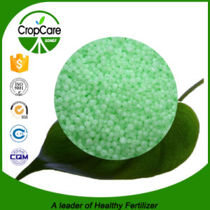 High Quality Sulphur Coated Urea Lowest Price pictures & photos
