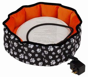New Product Pet Heating Bed for Indoor Using pictures & photos
