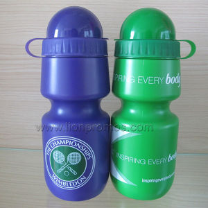 Custom Printing Children Outdoor Sports Bottle pictures & photos