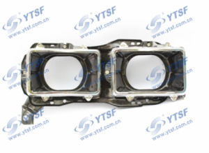 High Quality Isuzu Auto Parts Head Lamp House pictures & photos