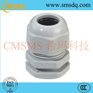Mg Type Plastic Cable Glands pictures & photos