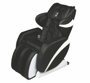 Hot Sale! ! ! Full Body Massage Chair / Sofa (BJ-A5L)