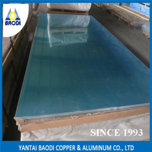 High Quality Aluminum Sheet China Supply pictures & photos