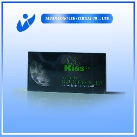 Thick Latex Condoms for Male with Good Quality pictures & photos