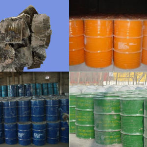 285-330L/Kgmin Calcium Carbide pictures & photos
