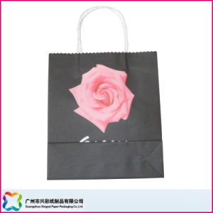 Promotional Paper Bag pictures & photos