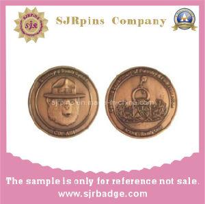 Antique Copper Coin, Medal pictures & photos