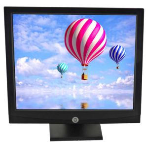 "19"" Touch Screen Monitors (1906M) pictures & photos"