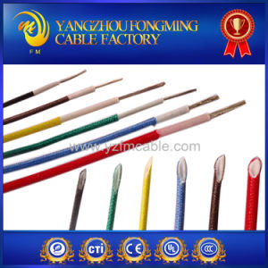 300V 12AWG Silicone Braided UL 3122 Wire Harness china 300v 12awg silicone braided ul 3122 wire harness china 18Awg Wire at suagrazia.org
