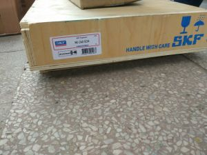 Nu240 Cylinderical Roller Bearing SKF