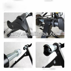 Bike Trainer: Indoor Portable Bike Trainer (Suzhou Pioneer-Vehicle) pictures & photos