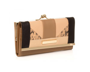 2016 New Fashion Ladies Handbag High Quality Handbags (LDO-160936) pictures & photos
