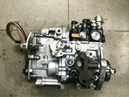 Toyota 13z/14z/2z Engine Fittings for Forklift pictures & photos