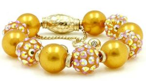 Handmade Fashion Jewelry - Bracelet B265