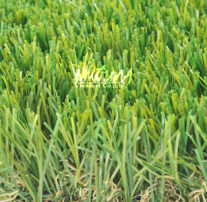 Highly Residential Synthetic Grass (L35455)
