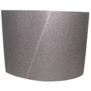 Floor Sanding Belts/Abrasive Belts/Zirconia Abrasive Cloth/Ceramic Abrasives/Narrow Belt pictures & photos