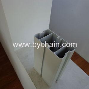 Extruded Aluminium Profile pictures & photos