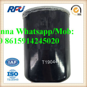 Re60021 High Quality Oil Filter for John Deere (RE60021) pictures & photos