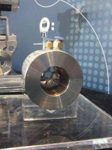 Multi-Orifice Balanced Flow Meter pictures & photos