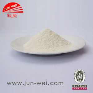 High Quality Ferrous Sulfate for Feed Grade