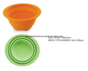 Silicone Kitchenware (MY02)
