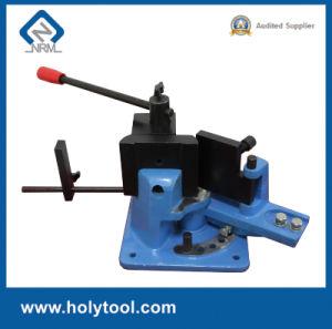Steel Plate Bender, Universal Steel Bender, DIY Pipe Bender, Universal Bender
