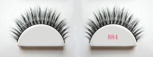 Wholesale High Quality Custom Beauty Mink Eyelashes
