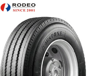 Truck and Bus Tyre for All Position 9r22.5 (Chengshan Austone Cst45) pictures & photos
