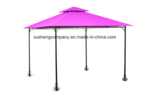 Outdoor Luxury Patio Gazebo/Tent pictures & photos
