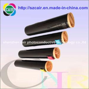 Toner Cartridge for Fujixerox DCC400/DCC450 pictures & photos