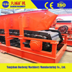 Bl1240 Mining Machine Stone Sand Plate Feeder pictures & photos