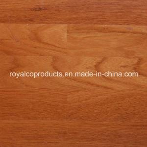 Burma Teak Engineered Floor Wood Flooring Tile Hot Sale