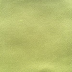Knitting Velvet Sofa Fabric Furniture Fabric with Leather Looking (Panda) pictures & photos