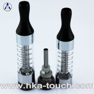 T3 CC Clearomizer 3.0ml Compare with Vivi Nova Tank Series